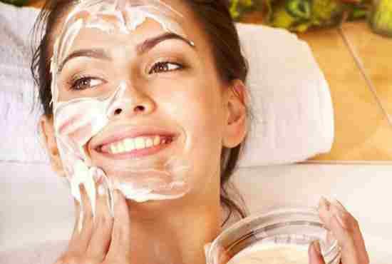 Средства для проблемной кожи с маслом чайного дерева