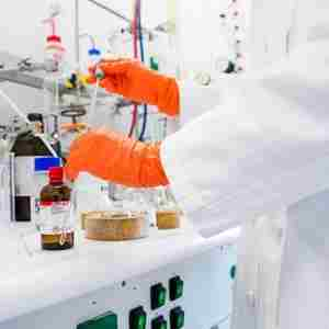 лечение меланомы иммунтерапией