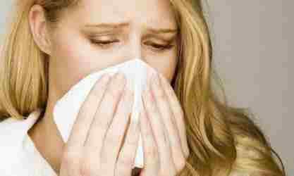 Может ли быть аллергия на кофе