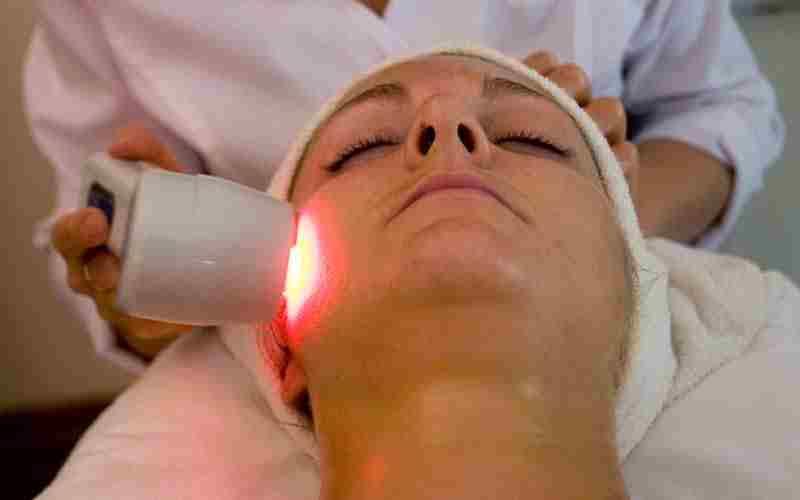 лечение себорейного кератоза