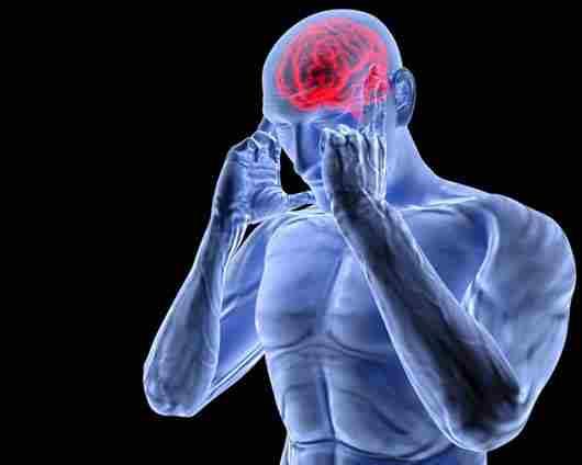 zabolevanie-nervnoj-sistemy