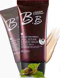 BB крем-как правильно выбрать?