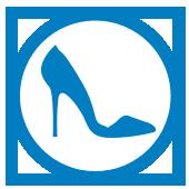 Неграмотный подбор обуви
