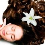 Рецепты ухода за волосами в домашних условиях